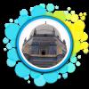 Daira Din Panah - City Portal
