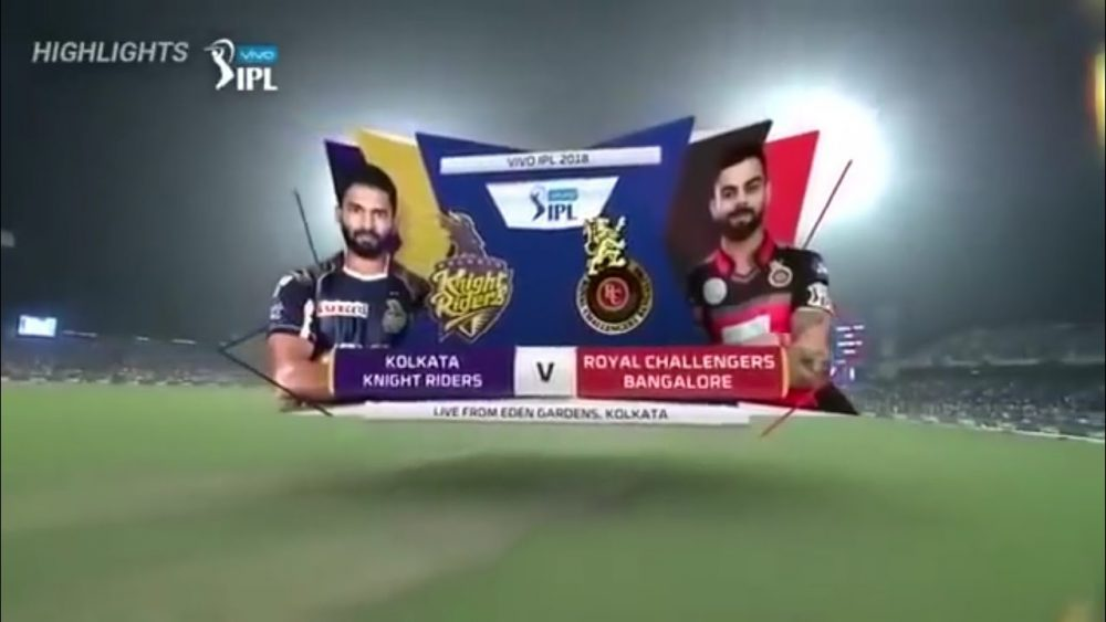 Photo of Ipl 2018 Match 29 Highlights