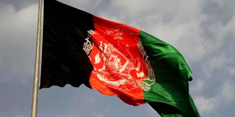 Photo of افغان حکومت کے ایران پر افغانستان میں مداخلت الزامات پر ایران کا شدید ردعمل سامنے آگیا، دھماکہ خیز اعلان