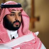 Photo of سعودی ولی عہد محمد بن سلمان زندہ ہیں یا نہیں ؟ اہم ترین شواہد سامنے آگئے