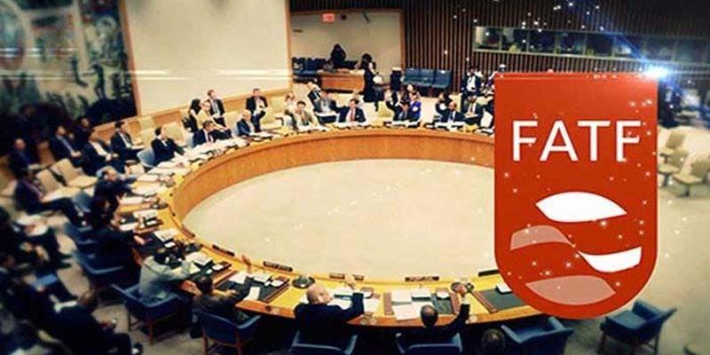 Photo of ایف اے ٹی ایف کے تحفظات دور کرنے کیلئے ایکشن پلان تیار آنیوالے دنوں میں پاکستان کیا کرنے جارہا ہے؟جانئ