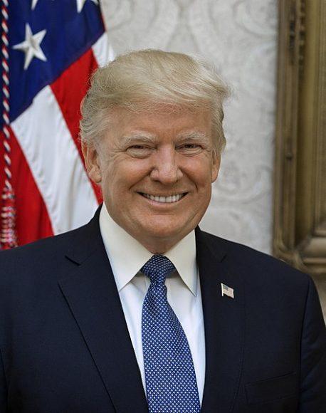 Photo of افغانستان کو کب چھوڑ کر جائینگے ،امریکہ نے حتمی اعلان کردیا