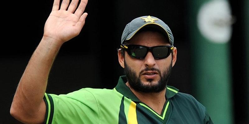 Photo of کرکٹرہی نہیں، مسلمان کی حیثیت سے بھی چیرٹی میچ کھیلوں گا،شاہد آفریدی کے اعلان نے دل جیت لئ