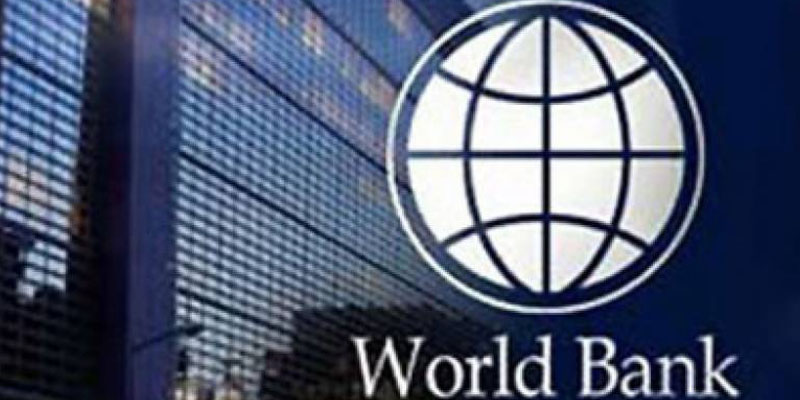 Photo of پاک،بھارت آبی تنازع: عالمی بینک نے مذاکرات کاآغاز کردیا، تفصیلا ت فرا ہم کر نے سے گر یزا ں ،وجہ بھی بتا دی