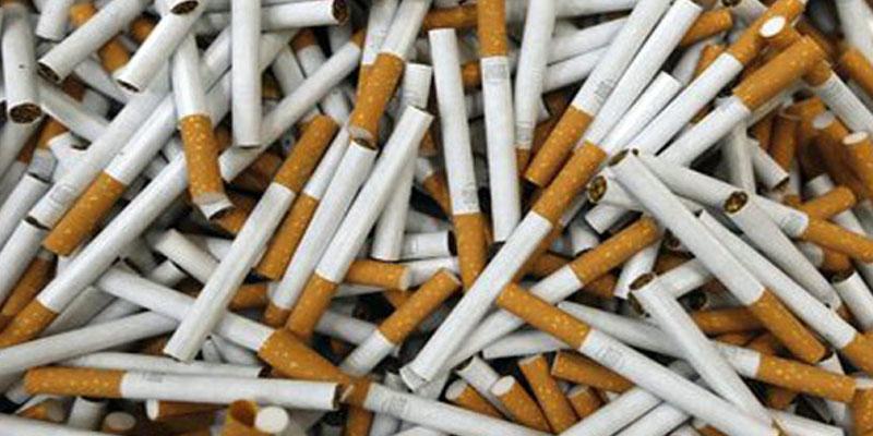 Photo of رمضان المبارک میں سگریٹ نوشی چھوڑنے کا ارادہ کرنے والوں کیلئے معروف عالم دین کی 4ضروری نصیحتیں