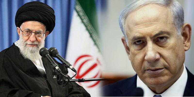 Photo of ایران نے یورینیم افزودگی اور جوہری ہتھیاروں کیلئے ایسی اسرائیلی ٹیکنالوجی حاصل کر لی کہ اسرائیل چیخ اٹھا، جانتے ہیں یہ ٹیکنالوجی کس اسلامی ملک کے ذریعے ایران تک پہنچی، یہودیوں کی سٹی گم ہو گئی