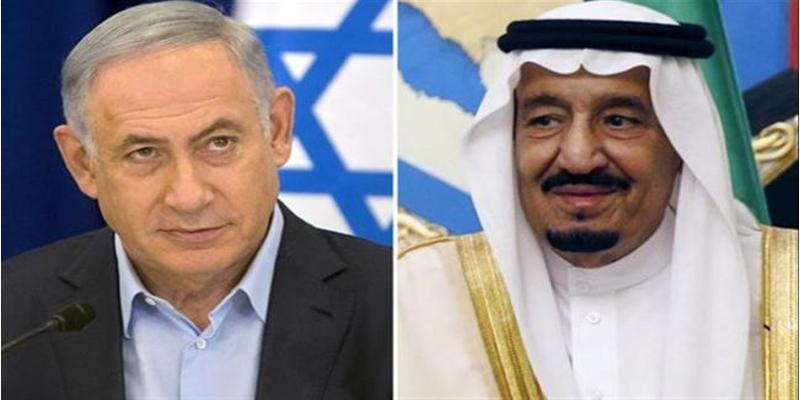 Photo of اسرائیل مسلمانوں کی جس شخصیت سے خوفزدہ ہے جانتے ہیں وہ کون ہے؟ امریکہ، سعودی عرب اور خلیجی ریاستوں نے اس بڑی عرب شخصیت سمیت 10عربوں کو دہشتگرد قرار دیدیا، معاونت کرنیوالے کے خلاف بھی واضح اعلان