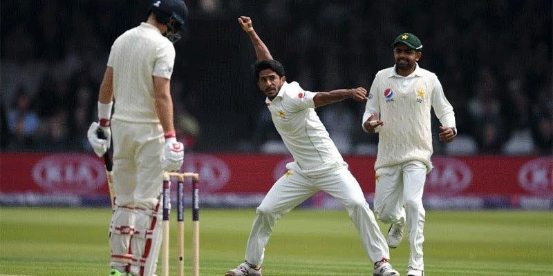 Photo of لارڈز ٹیسٹ کے دوران دو پاکستانی کھلاڑیوں کو سمارٹ واچ پہننا مہنگا پڑ گیا، آئی سی سی ٹیم مینجمنٹ سے جواب طلب کر لیا،یہ کون سے دو اہم کھلاڑی ہیں؟