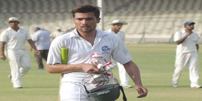 Photo of مسلسل کرکٹ کھیلنے سے پرفارمنس متاثر ہوئی،محمد عام