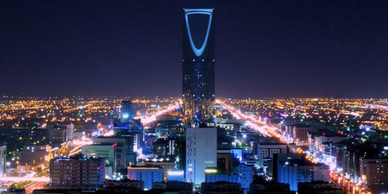 Photo of اقامہ ہولڈرز کے لئے سعودی عرب کا اہم اعلان