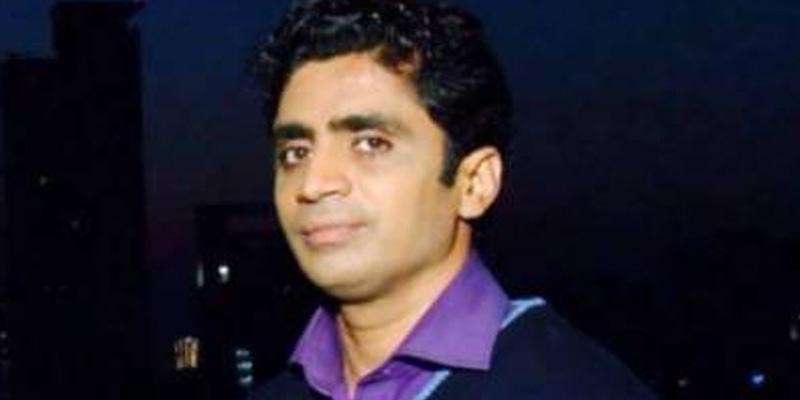 Photo of پاکستان کے 7 نامور صحافی نگران حکومت میں وزارت حاصل کرنے کے لیے کس حد تک گر گئے؟ دنگ کر دینے والا انکشاف ہو گی