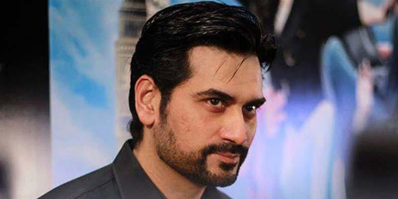 Photo of فلم ''پروجیکٹ غازی''کی ریلیز کیلئے چار سے چھ مہینے درکارہیں' ہمایوں سعید