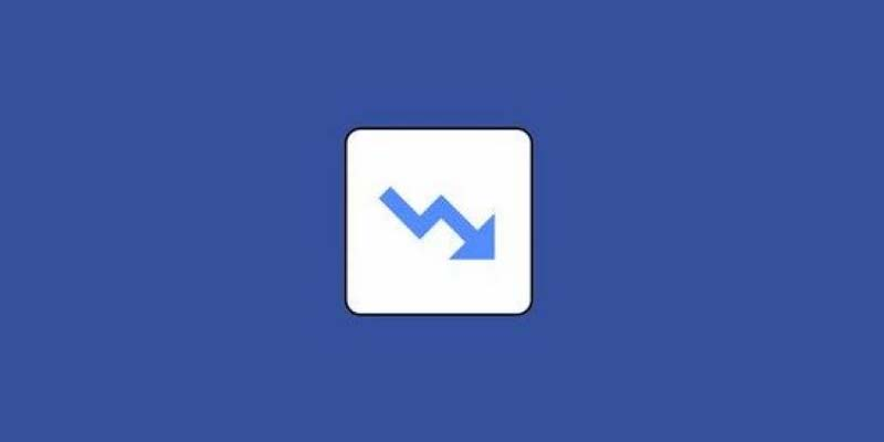 "Photo of فیس بک نے ""ٹرینڈنگ ٹاپک"" فیچر ختم کرنے کا فیصلہ کر لیا"