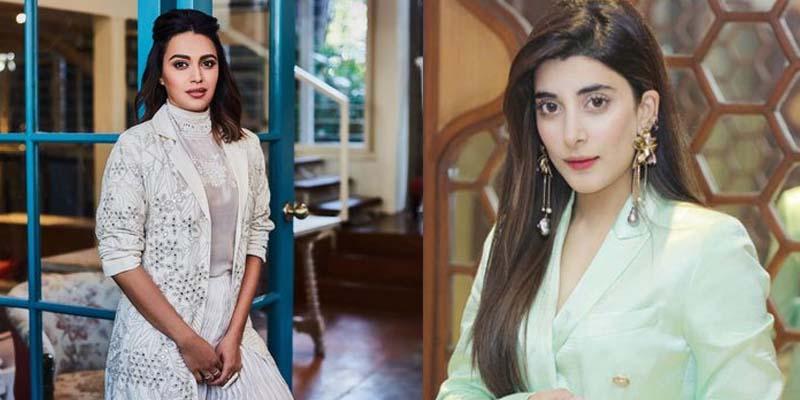 Photo of پاکستان کو 'ناکام ریاست' کہنے پر عروہ کا بھارتی اداکارہ کو کرارا جواب