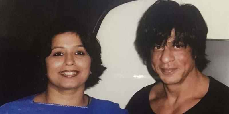 Photo of پشاور کی شہری شاہ رخ کی کزن نور جہاں کا الیکشن میں حصہ لینے کااعلان ٗ بھارت میں انتہا پسند شاہ رخ خان پر برس پڑے