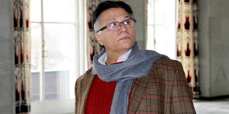 Photo of اگر نواز شریف اور دیگر کوجیل میں۔۔ معروف کالم نگار حسن نثار نے خود سوزی کی وارننگ دیدی، عدلیہ سےکیابڑا مطالبہ کر دیا
