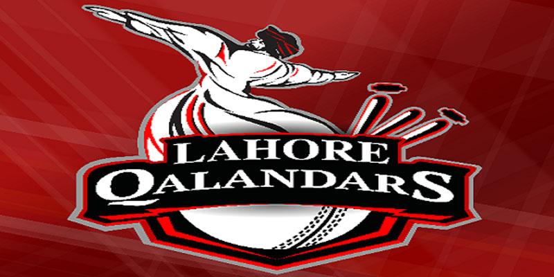 Photo of لاہور قلندر نے رائزنگ اسٹار ایڈیشن تھری کے ٹرائلز کا اعلان کردیا،تیسرے ایڈیشن میں پاکستان کے کن علاقوں کے نوجوانوں کو موقع فراہم کیاجائیگا؟ تفصیلات جاری