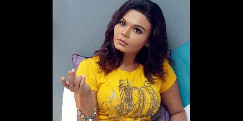 Photo of راکھی ساونت نے سلیبریٹی رئیلٹی شو میں اپنی زندگی کے راز کھول دیئے