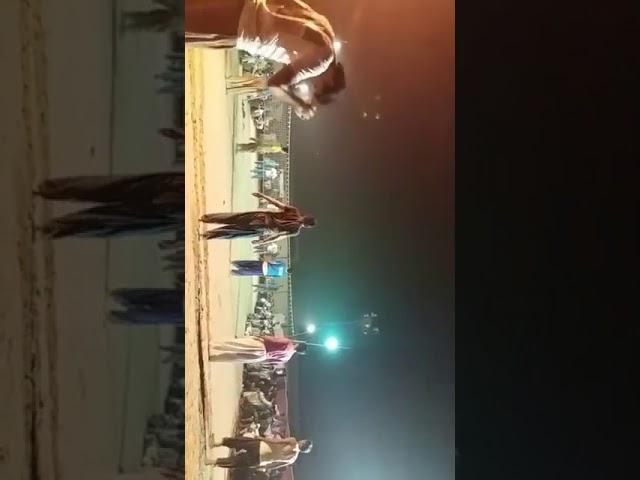Photo of مجی شاہ کراچی میچ