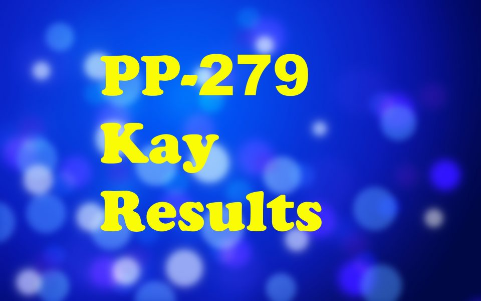 Photo of کا ام اپی اے کا ھتمی اعلان ھو گیاPP-279