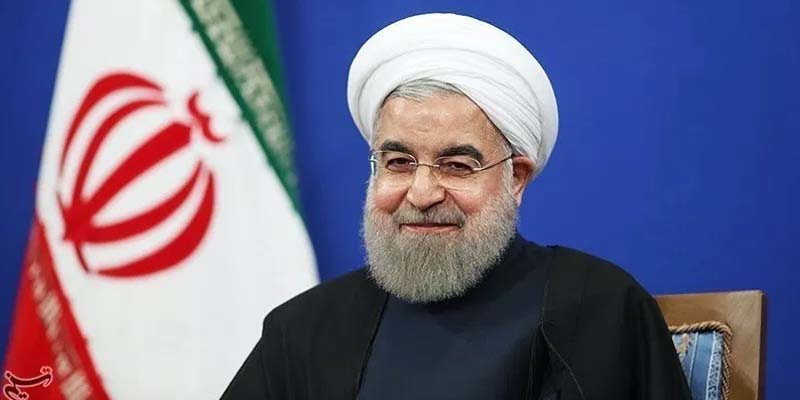 Photo of ایران نے خلیجی ممالک کی تیل کی برآمدات کو روکنے کی دھمکی واپس لے لی