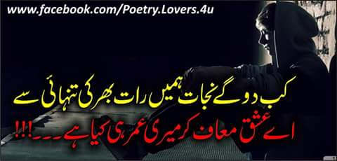 Photo of Loving Poetry (60)
