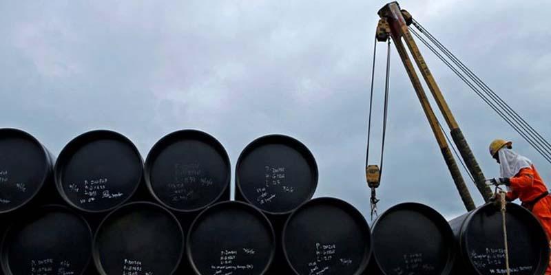 Photo of چین اور روس کاشمالی کوریا کو تیل کی فراہمی روکنے سے انکار