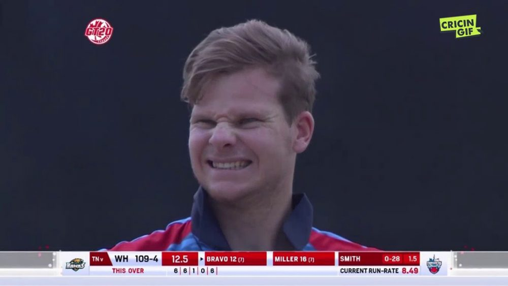 Photo of Global T20 Canada 2018 Match 7 Highlights