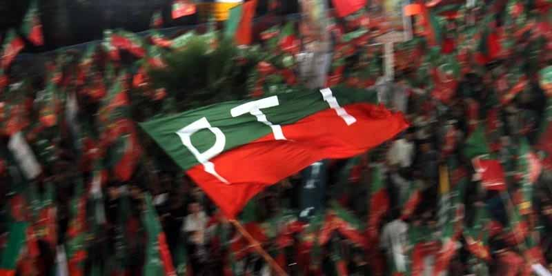 Photo of کراچی میں قومی اسمبلی کی 21 نشستوں کے نتائج ،تحریک انصاف نے کمال کردکھایا، ایم کیو ایم ،پیپلزپارٹی اوردیگر سیاسی جماعتوں کو بڑا اپ سیٹ