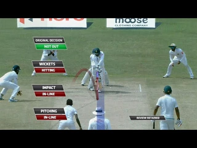 Photo of South Africa tour of Sri Lanka 1st Test Day 3 Highlights