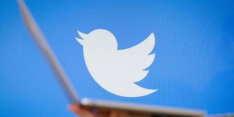 Photo of جعلی ٹوئٹر اکاؤنٹ معطل ہونے کے بعد اہم شخصیات کے فالوورز کم ہونے لگے