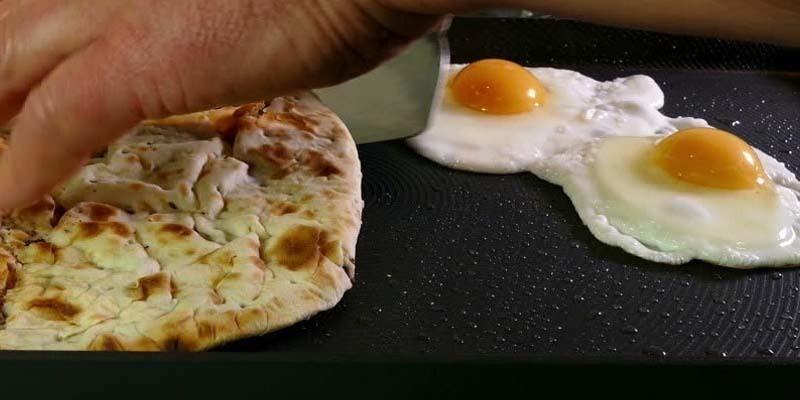 Photo of ناشتہ نہ کرنے کے نقصانات جانتے ہیں؟