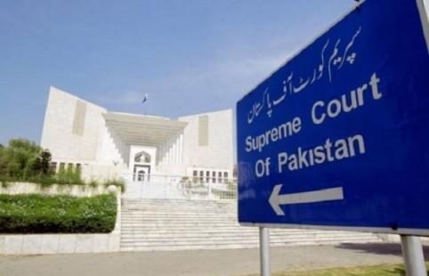Photo of اصغر خان کیس: سپریم کورٹ نے ایک ماہ میں رپورٹ طلب کر لی