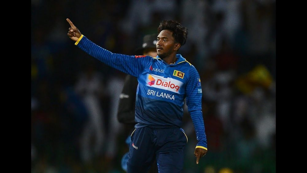 Photo of 5th ODI Highlights – Sri Lanka vs South Africa