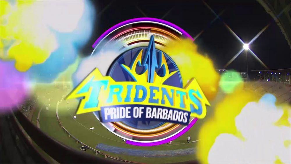 Photo of CPL 2018 Match 6 Highlights