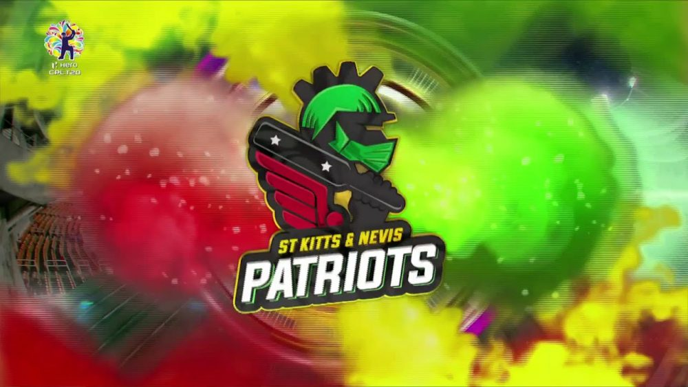 Photo of CPL 2018 Match 8 Highlights