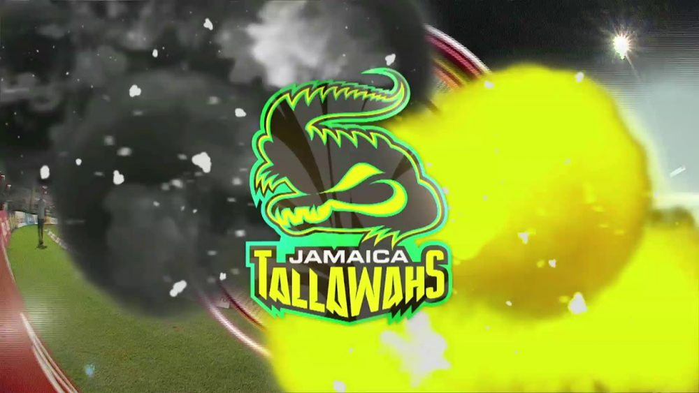 Photo of CPL 2018 Match 11 Highlights