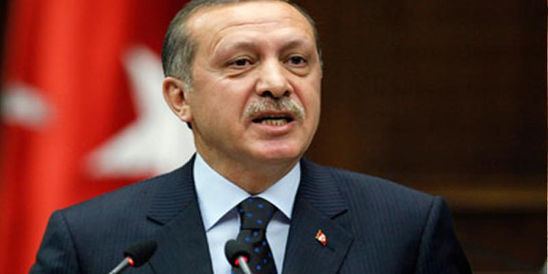 Photo of اردگان نے امریکہ سے ٹکر لے لی، ڈالر کو بڑا جھٹکا،استعمال ختم کرنے کا اعلان،4 اہم ممالک سے اب سے مقامی کرنسیوں میں تجارت ہوگی، ترکی کا دھماکہ خیز جوابی اقدامات کا اعلان