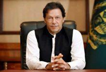 Photo of بچوں کے ساتھ پیش آنے والے ناخوشگوار واقعات ، اغوا اور گمشدگی کےبارے میں وزیر اعظم عمران خان نے بڑا حکم جاری کر دیا