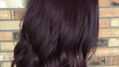 Photo of بالوں کو مضبوط اور لمبا بنانے کیلئےسستا نسخہ