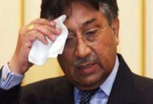 Photo of غازی عبدالرشید قتل کیس پرویز مشرف کے خلاف گھیرا تنگ