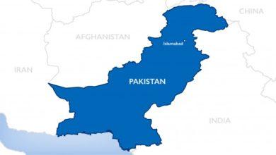 Photo of پاکستان کی معیشت کا شمار دنیا کی بڑی مارکیٹوں میں ہو گا : ورلڈ بینک