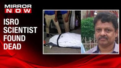 Photo of بھارتی خلائی سائنس دان کا قاتل کون تھاشرمناک کہانی سامنے آگئی