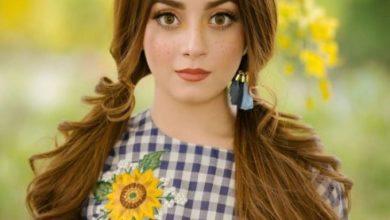 Photo of اداکارہ علیزے کو5ہزار تولہ سونے کے عوض شادی کی پیشکش