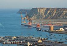 Photo of سی پیک، پاکستان پر قرضوں کے بوجھ میں اضافہ کرے گا، امریکا کا انتباہ