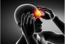 Photo of آدھے سر کا درد: وہ بیماری جس کی نہ تو کوئی حتمی وجہ اب تک سامنے آ سکی اور نہ ہی علاج