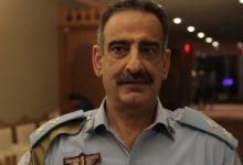 Photo of شعیب دستگیر نئے آئی جی پنجاب تعینات
