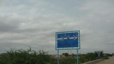 Photo of تونسہ شریف: جائیداد تنازع پر چچا نے ساتھیوں کیساتھ مل کر بھتیجا مار ڈالا
