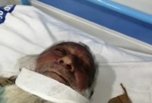 Photo of کوٹ ادو:ٹی ایچ کیو ہسپتال میں دوران علاج انجکشن لگنے سے 65 سالہ بزرگ جابحق