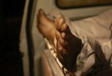 Photo of کوٹ ادو : چوک سرور شہید ایکسیدنٹ 4 افراد جاں بحق